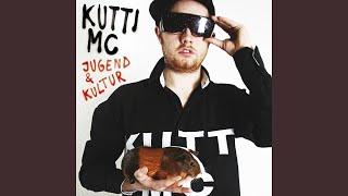 Di Junge (Club-51-Remix)