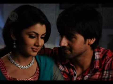 ResponseData.videosData 0 .video title