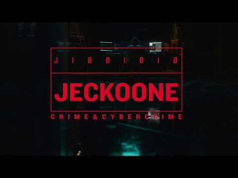 Il video pubblicato sul sito Jeckoone.com