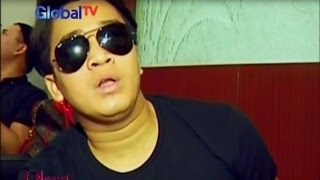 Nizam Sibuk Ujian | Shinta Tanjung Buka Usaha Catering | Billy Syaputra Bangkrut ? - Obsesi 06/12