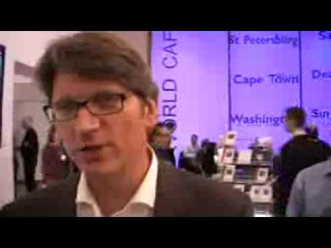 Skype founder Niklas Zennstrom聽聽創辦者是怎麼發音Skype_含WiFi_YouTube