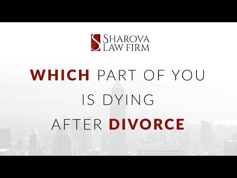 The war against uncontested divorce nyc make sure you are prepared to do all you are able to in order to be your divorce go smoothly and let yourself restart your life on the most suitable foot solutioingenieria Images
