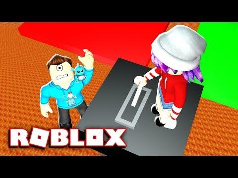 EVIL AUDREY!!!   Roblox Ripull Minigames w/ RadioJH Games!   MicroGuardian