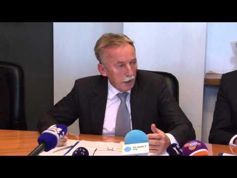 28.10.2013 Združenje Bank Slovenije