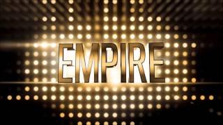 Empire Cast - Up all Night (Full Version)
