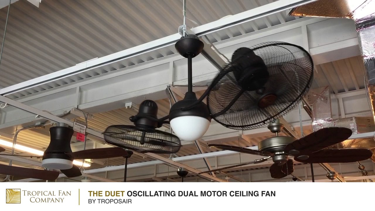 in depot star outdoor of ceiling remote rubbed oil troposair energy home included augustine new fan double control indoor bronze best lighting fans st