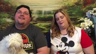 The Newlywed Game | Bloopers