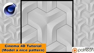 Download First Steps With Vectron Cinema 4d Tutorial MP3