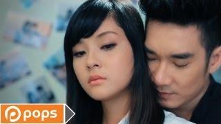 Nhớ Mong Em Từng Đêm - Quang Hà [Official]