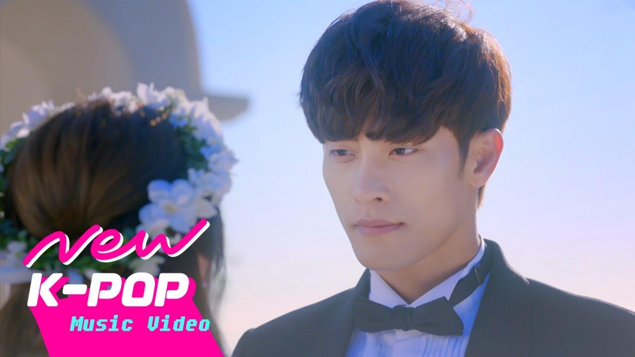[MV] My Secret Romance(애타는 로맨스) OST – Same(똑같아요)