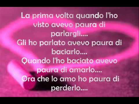 Fabuleux le più belle frasi d'amore - YouTube MU59