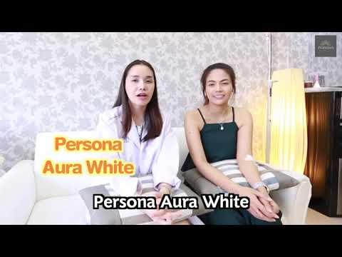 ++Aura White++ ฉีดผิวขาวสวยโดยคุณหมอบิว🔸🔸