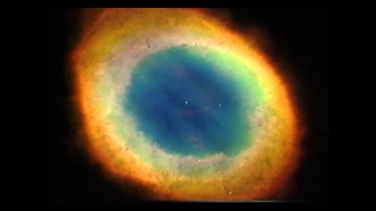 望遠鏡 ハッブル