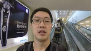 Торговый центр в Корее Emart: Бытовая техника//Товары для дома//Продукты(, 2017-01-27T15:00:55.000Z)