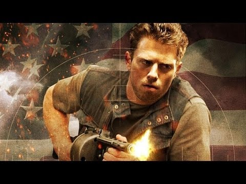 the marine 3 homefront movie review youtube