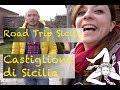 Castiglione di Sicilia 1 day road trip Etna FOTW