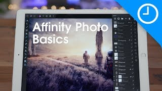 25 Affinity Photo For IPad Beginner S Tips