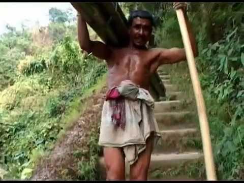 Chittagong EP 02 [Desherpothe]