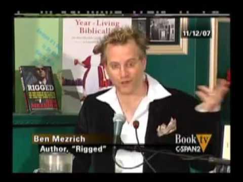 Making Millions Trading Futures: New York Merc Exchange Trading Floor (2007)