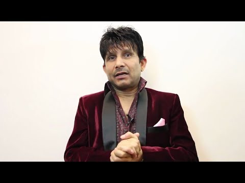 Jab Harry Met Sejal Movie Review by KRK | KRK Live | Bollywood Review | Latest Movie Reviews