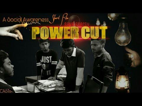 POWER CUT | Save ENERGY l Summer Headache l Odia Short-film| English Subtitles