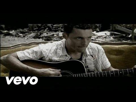 Alex Britti - Prendere O Lasciare