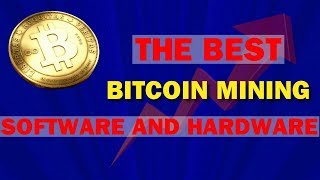 ❇️ How To Make Money With Bitcoin Value Speculations From Industry Titans - Be Your Own Boss