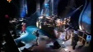 Santana - Why can