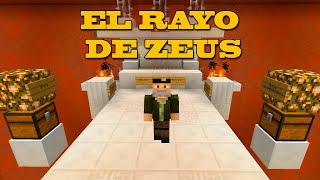 Minecraft: COMPLETA EL MONUMENTO |