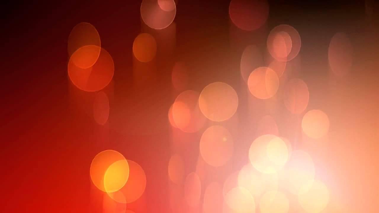 Как добавить эффект Световые блики Оцифровка видео Как сделать light leaks