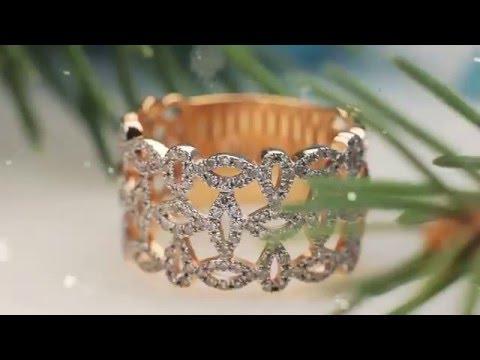 Видео Карат ювелирный магазин золотая