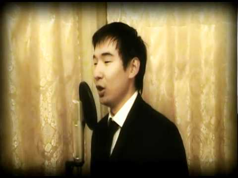 (Cover) Besame mucho - Andrea Bocelli