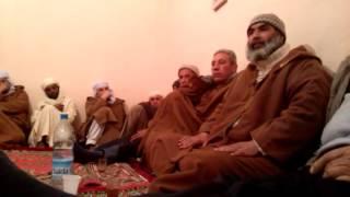 Ain sefra(2)