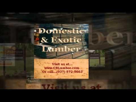 Columbus lumber