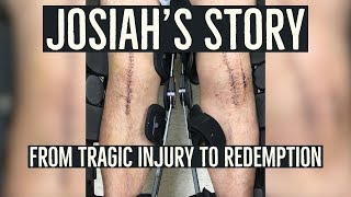 Josiah's Story (Documentary)
