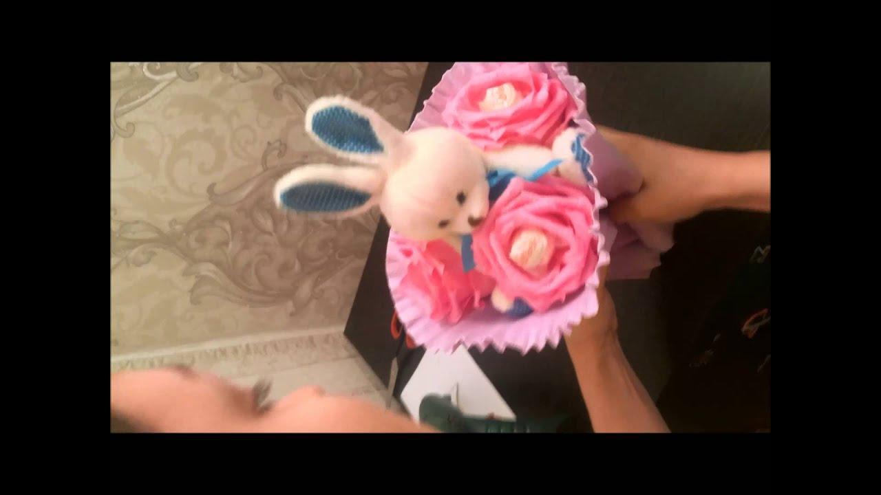 Роза - вышивка крестом - Схемы и наборы вышивки