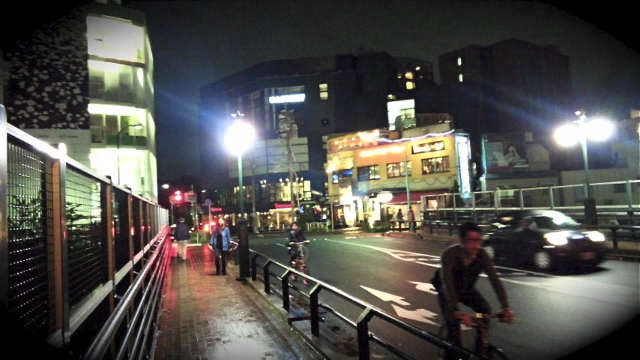 Morrissey Ouija Board Ouija Board Live In Tokyo Audio With Lyrics