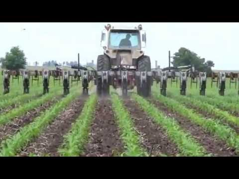 Smart farming technology - Amazing agriculture technology compilation 2016 #part18