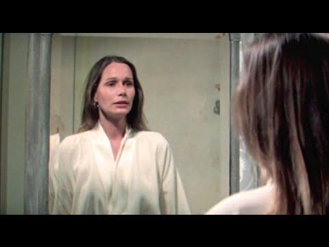 LOST HORIZON Shangri-La! philosophy on suicide with SALLY KELLERMAN