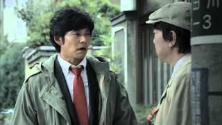 NTTドコモは、日本初、スマートフォン向け放送局NOTTV(ノッティーヴィ...