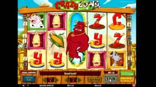 видео Игровые автоматы The Ghouls – бесплатные симуляторы онлайн