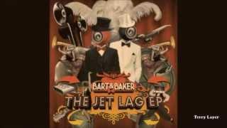 Bart&Baker - Allez viens (feat. Pierre Santini & Lada Redstar) [Via con me]