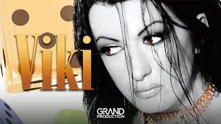 Viki - Sanjala sam ruzan san - (Audio 2001)