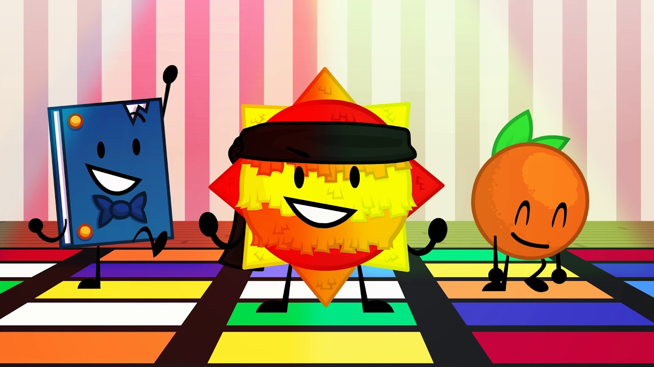 """Download CTC 7 - Challenge 16 - """"The Awesome Party"""""""