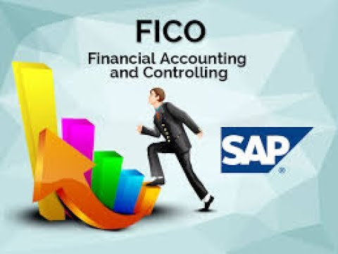 SAP FICO  online training and job support video