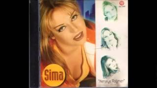 Sima - Adresim Aynısı (1997)