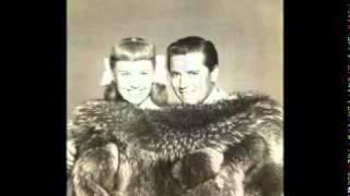 Doris Day - High Hopes