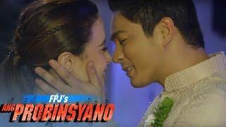 FPJ's Ang Probinsyano May 22, 2017 Teaser