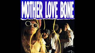 Watch Mother Love Bone Im In Love With My Car video