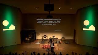 Matthew 7 - Susan Zork